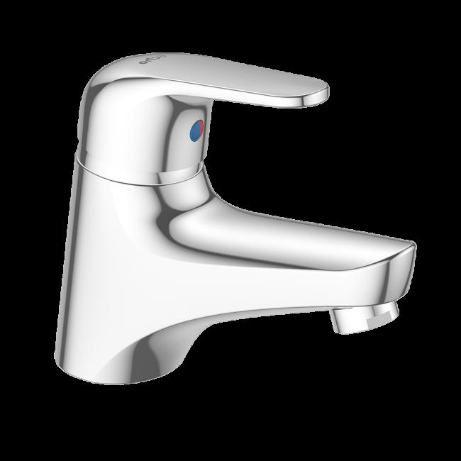 Basin-Mixer-Methven-Echo-Strata-resized