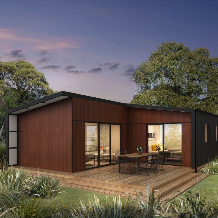 Cavalli Render without roof 750x750