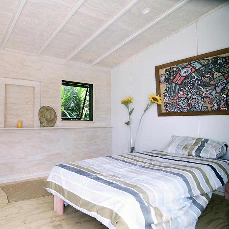 Interior-Bedroom-750
